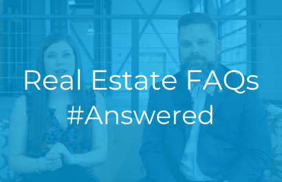 COLAtoday Real Estate Questions #Answered